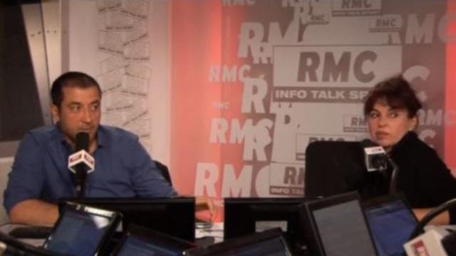 VIDEO. RCT - Mourad Boudjellal : « Dans le rugby, il n'y a que l'argent qui est roi »