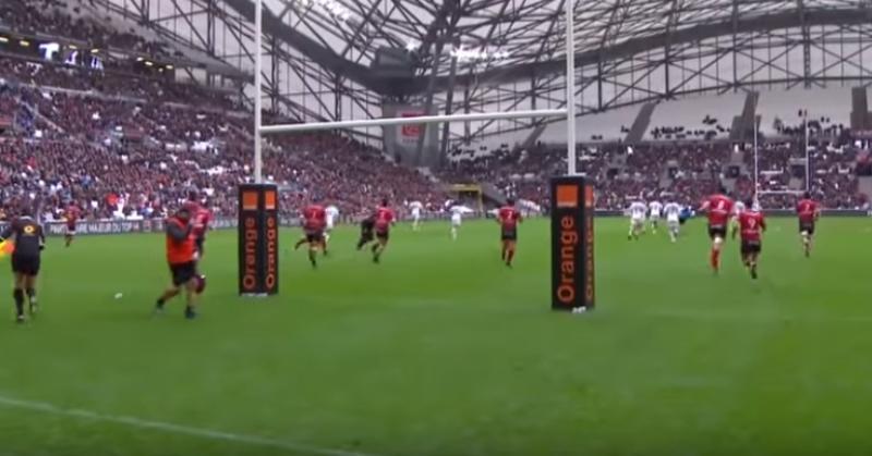 Top 14 –LaLNRannonce une hausse des spectateurs dans les stades!