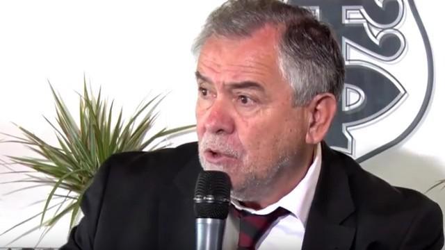Top 14 - Stade Toulousain. René Bouscatel convoqué devant la LNR pour des propos injurieux
