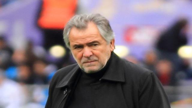 Stade Toulousain. Réné Bouscatel s'insurge contre les 'tartuffes' et les 'jocrisses' de la FFR et la LNR