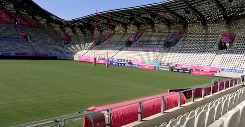 Report du retour du public dans les stades en 2021, une situation qui inquiète