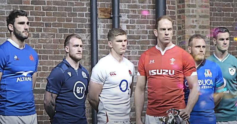 Reprise du rugby : que conseille World Rugby ?
