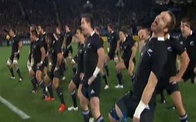 Résumé vidéo de Nouvelle Zélande - France (37-17)