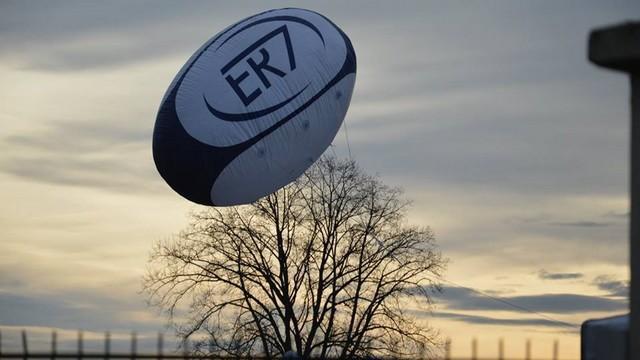 European Rugby Sevens Cup - Succès sur et en-dehors du terrain pour la deuxième édition à Roubaix