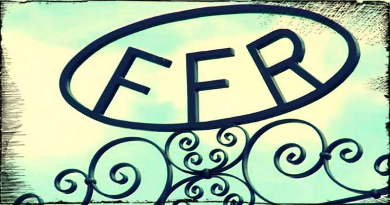 Calendrier international : Dialogue en vue entre la FFR et la LNR