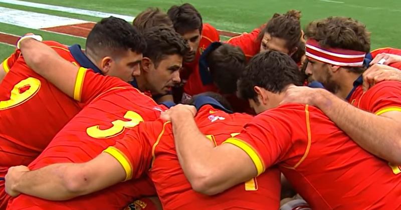 """Révolution dans les """"petits"""" pays : une nouvelle coupe d'Europe des clubs arrive !"""