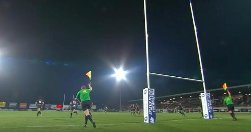 Rugby amateur - Que pensent les 10 clubs de leur possible rétrogradation en Fédérale 3 ?