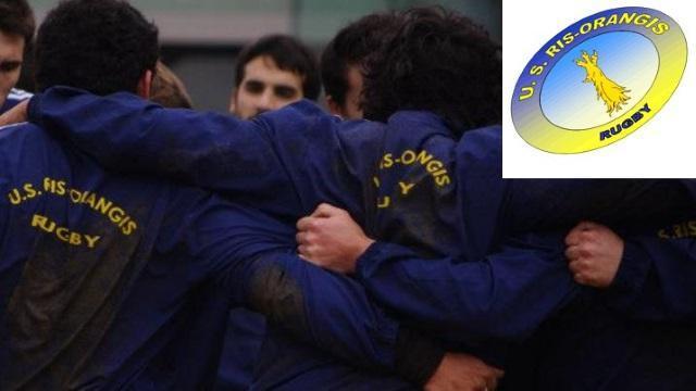 RUGBY AMATEUR : le rugbyman de Ris-Orangis serait décédé après une chute vertigineuse