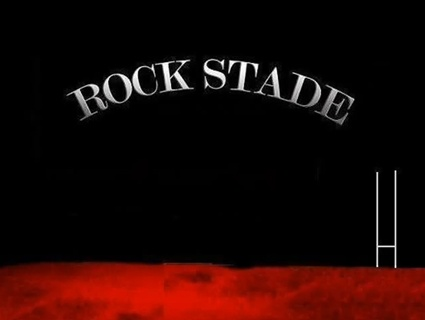Rock Stade : le nouvel hymne du Stade Toulousain