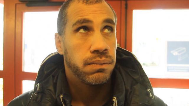 VIDEO. Romain Magellan part à la recherche de dossiers sur Julien Bonnaire version BREF