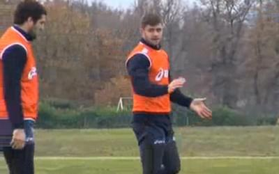 Rory Kockott vers Toulouse