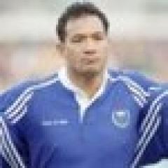 Rugby à 7 : Angleterre vs Samoa 1997