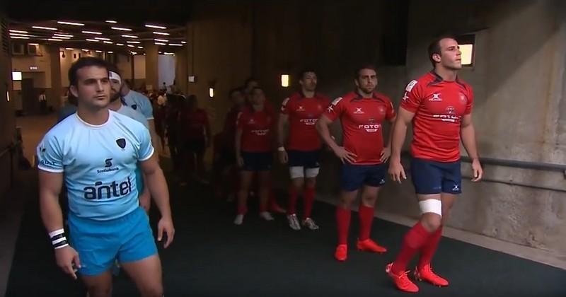 Nouvelle compétition, promotion/relégation, World Rugby met le paquet sur le rugby à 7