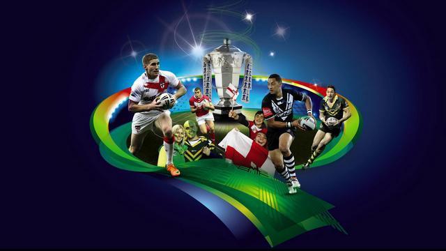Rugby à XIII : BeIN Sport s'offre les droits de diffusion de la prochaine Coupe du monde