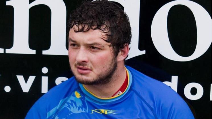 Rugby Amateur : éliminé, le VPC Andorra est en deuil après le décès d'un ancien joueur