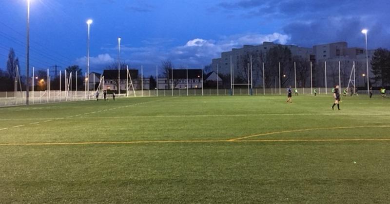 clignancourt rugby club