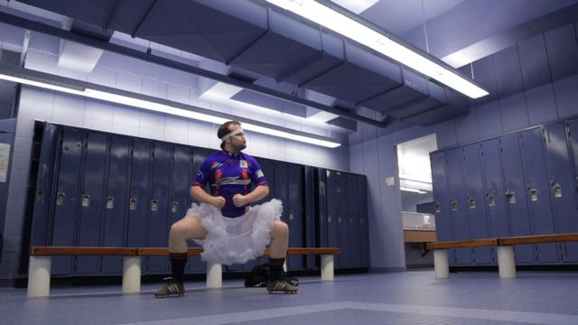 Rugby amateur #19 : Le secret d'Antony Métro 92 pour monter en Fédérale 2 dans cette vidéo