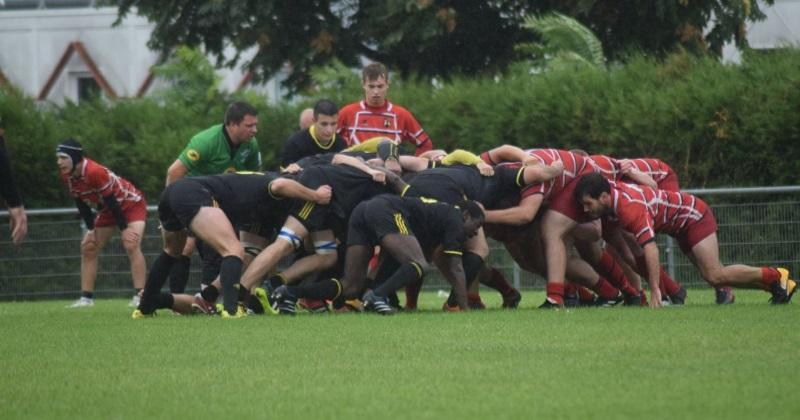 RUGBY AMATEUR : le Top 20 des phrases qu'on entend en tribunes lors d'un match