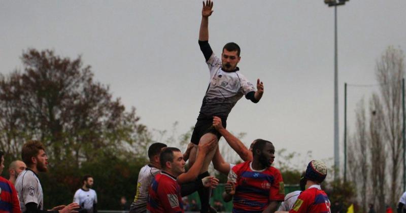 Rugby Amateur : le Top 20 des phrases qu'on entend en tribunes lors d'un match [Episode 2]