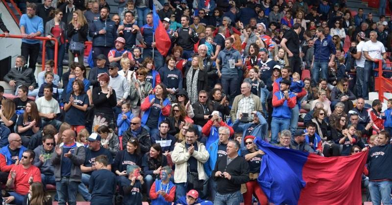 RUGBY AMATEUR : qualifié sur le terrain mais privé de phases finales, le club de Lauzerte lance un appel à l'aide