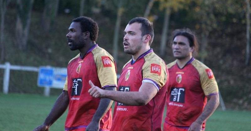 Rugby Amateur - Honneur : un joueur du Lille Rugby Club IRIS gravement blessé au visage face à Roubaix