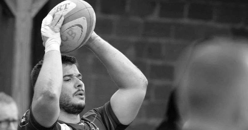 Rugby Amateur : vos plus belles photos du week-end, épisode 3
