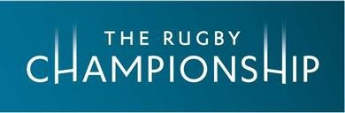 Rugby Championship : Les groupes des Blacks et des Boks