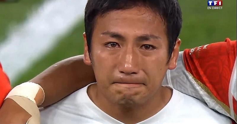 Rugby Championship - Vers une intégration du Japon dès 2021 ?