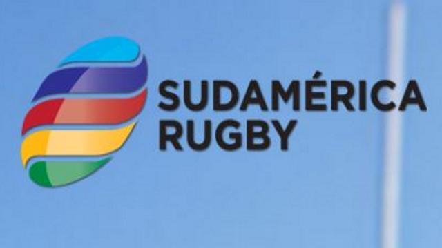 Le rugby guyanais reconnue par les plus hautes instances du rugby d'Amérique du Sud