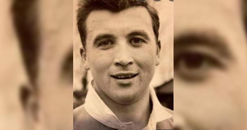 Rugby. Le RCT, Bram, Lourdes et Carcassonne pleurent Henri Rancoule