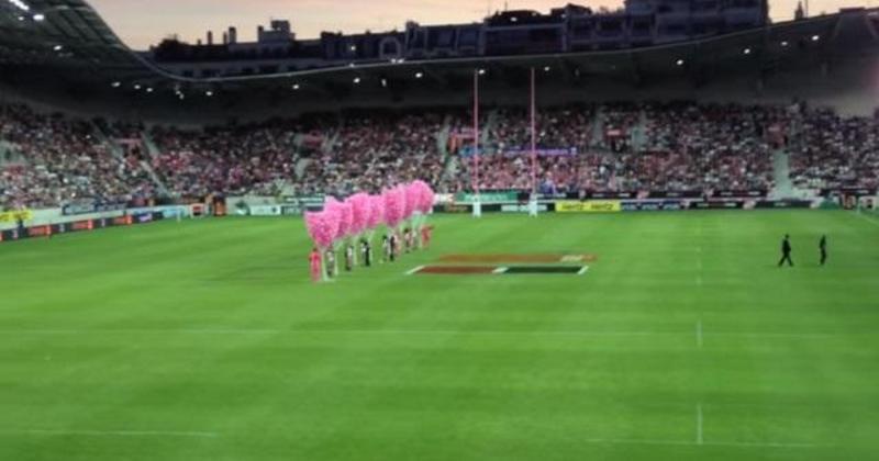 RUGBY vs FOOTBALL : quelle évolution pour les affluences dans les stades ?