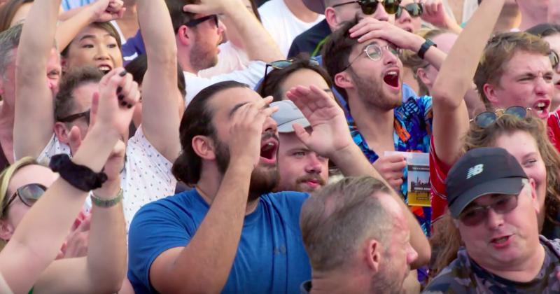 Capitaine Marleau dans le Top 20 des meilleures audiences 2019, mais pas la Coupe du monde