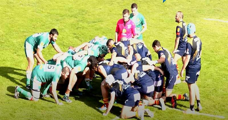 Rugby Amateur : Une reprise le 14 mars sinon rien