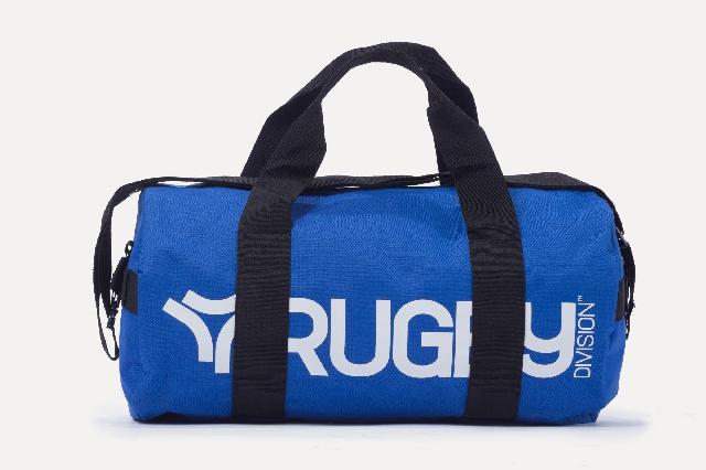 Les gagnants du jeu concours Rugby Division sont...