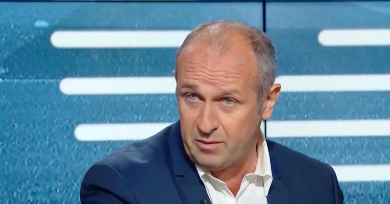 """XV de France - PSA : ''on ne travaille pratiquement plus la vitesse en France"""""""