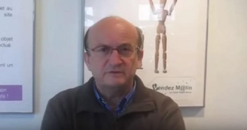 INTERVIEW. Pierre Salviac balance sur le rugby français avant le crunch