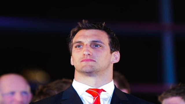 VIDEO. Sam Warburton proposé au RCT
