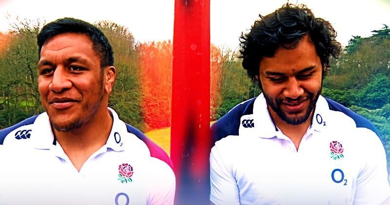 [TRANSFERT] Saracens - Billy et Mako Vunipola vers le Super Rugby ?