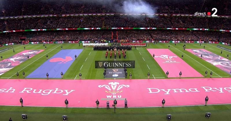 Sauver le rugby mondial avec une nouvelle Coupe du monde l'été prochain ?