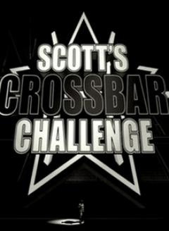 Scott Quinnell – Crossbar Challenge – Northampton Saints