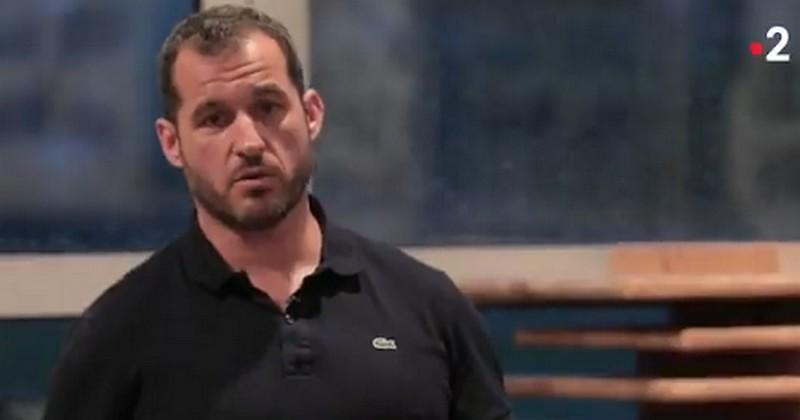 Le combat vital de Sébastien Boueilh, ancien rugbyman, contre la pédocriminalité [VIDEO]