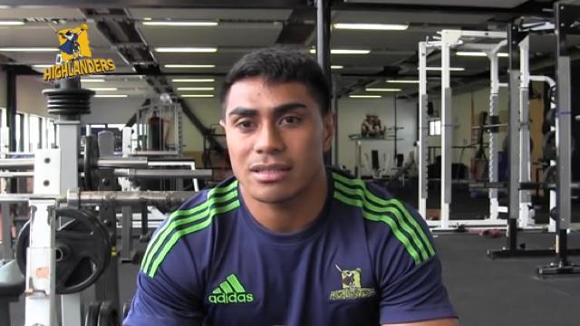 La sélection de Malakai Fekitoa avec les All Blacks relance le débat sur le pillage des nations du Pacifique