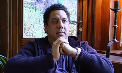 Serge Blanco à la tête de la FFR dès 2016 ?