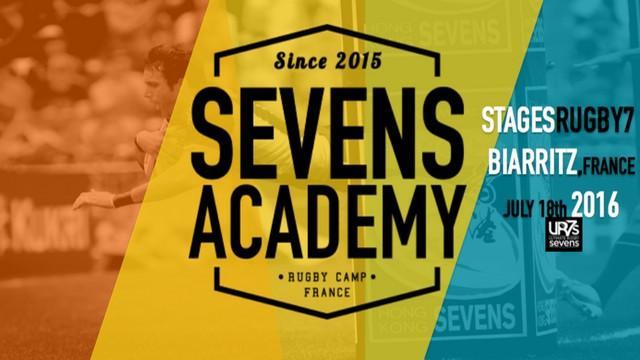 L'Agenda du rugby : les événements et compétions des semaines à venir
