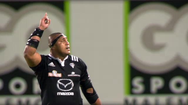VIDEO. Les Fidjiens de France, découvrez le documentaire exceptionnel de Canal+ en intégralité
