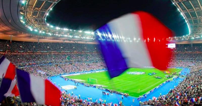 XV de France - Est-ce la fin des Bleus au Stade de France ?