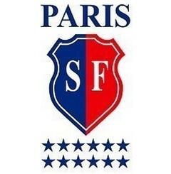 La grande lessive du Stade Français
