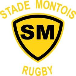 Victor Paquet signe au Stade Montois