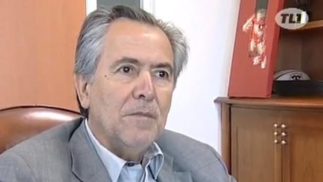 Stade Toulousain : Jean-René Bouscatel démissionne de la LNR