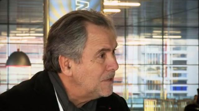 Top 14 - Stade Toulousain. René Bouscatel : « Nous avons identifié les problèmes dans l'organisation et dans l'effectif »